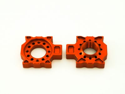 20mm Chain Adjuster Block
