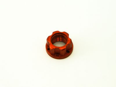 20mm Rear Axle Nut