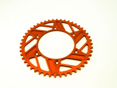 49T Rear Sprocket